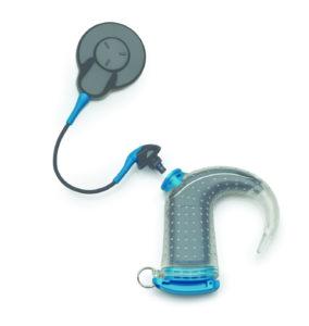 accesorios-aqua-que-protegen-el-procesador-del-agua