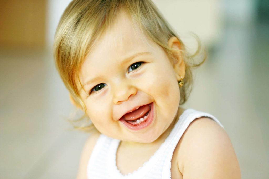 implantes cocleares para o seu bebê