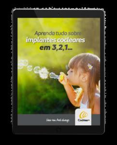 cta- ebook-tudo-sobre-implantes-cocleares