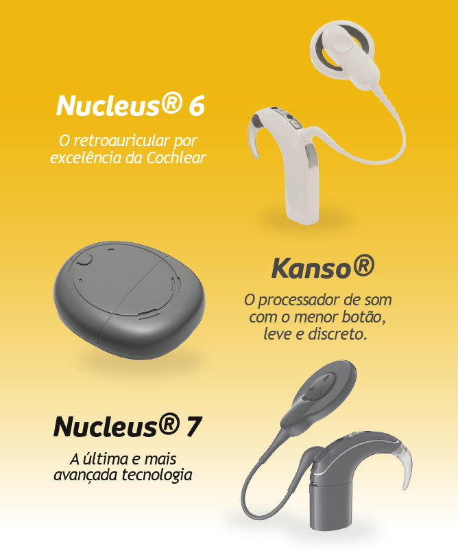 implentes-cocleares-nucleus-kanso