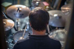 Perda auditiva e implante: Sound of metal
