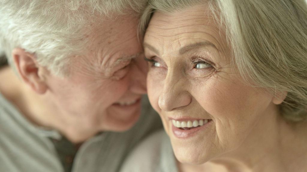 Perda auditiva e demência, existe alguma relação?