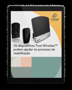 Dispositivos True wireless