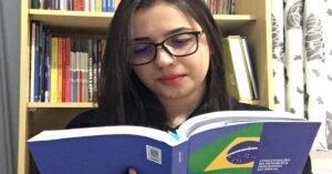 Ana Cleide